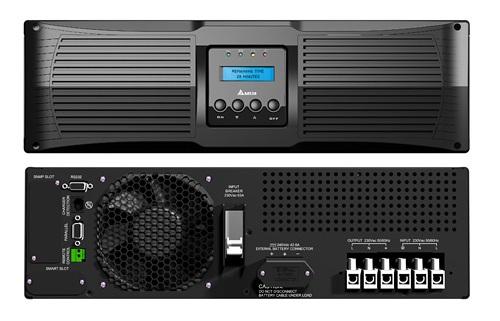 Amplon-RT-series-UPS-5-10kVA-10k_jpg[1]