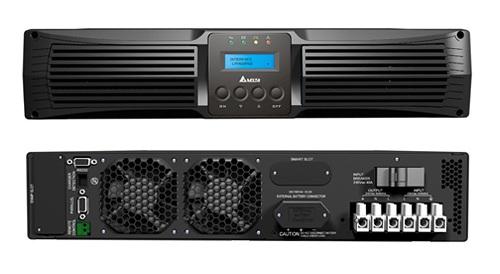 Amplon-RT-series-UPS-5-10kVA-5k-6k_jpg[1]