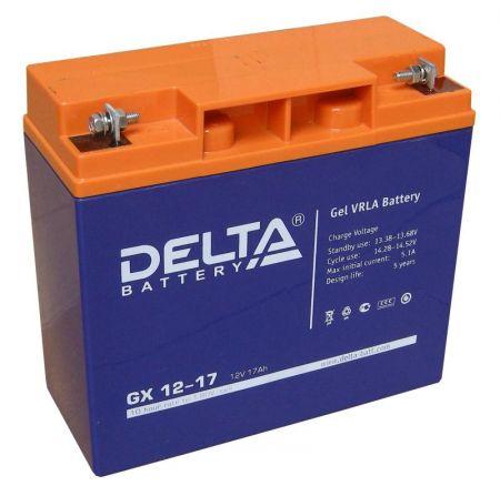 Delta-GX12-17[1]