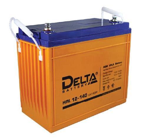Delta-HRL-12-140[1]