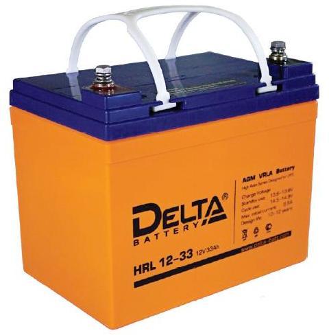 Delta-HRL-12-33[1]