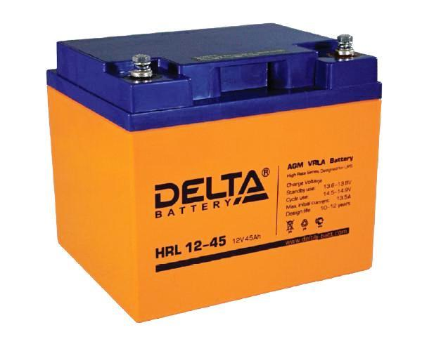 Delta-HRL-12-45[1]