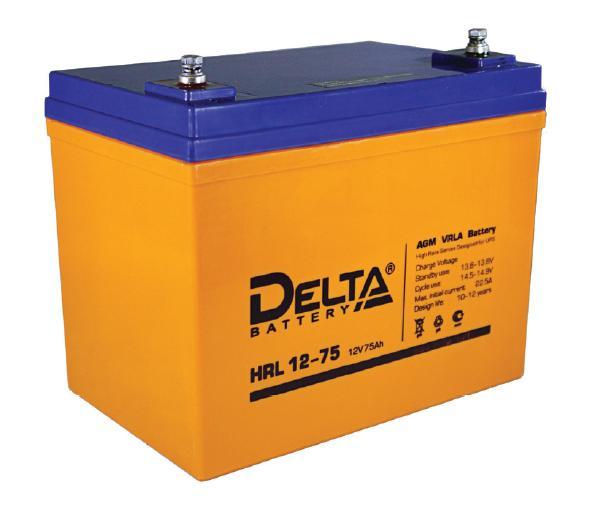 Delta-HRL-12-75[1]