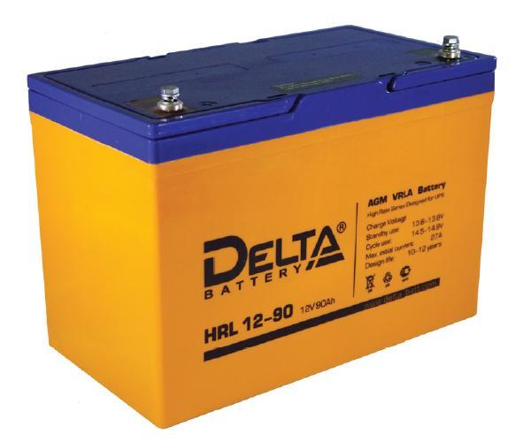 Delta-HRL-12-90[1]