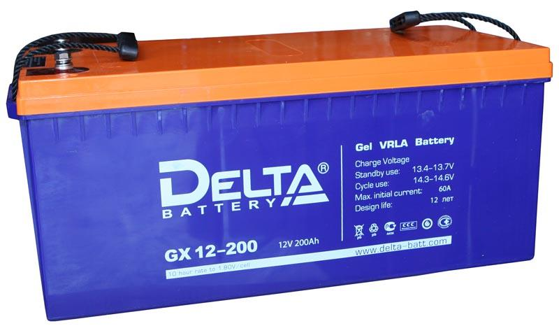 Delta_GX_12-200[1]