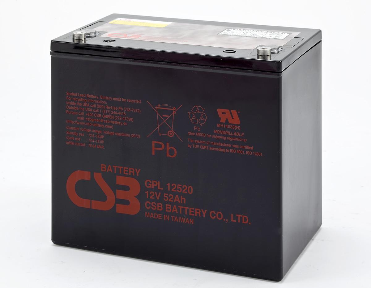 GPL12520[1]