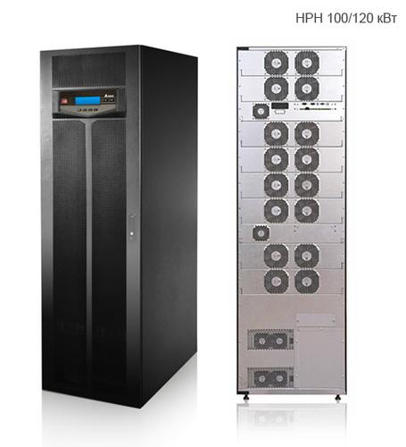 HPH_100-120kW[1]
