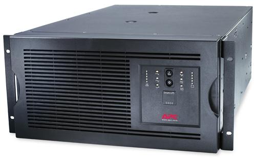 SUA5000RMI5U-front(1)[1]
