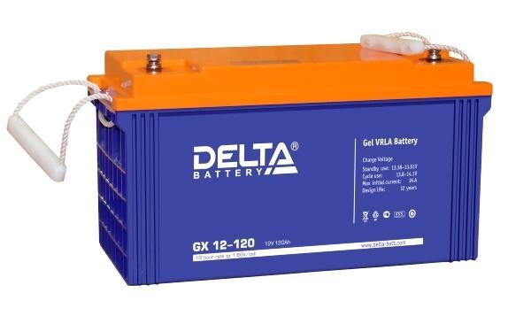 delta-gx12-120[1]