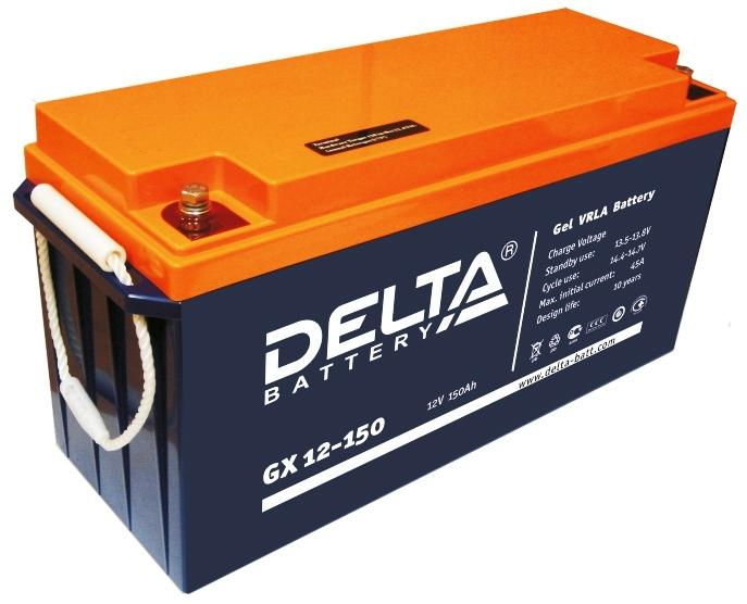 delta-gx12-150[1]