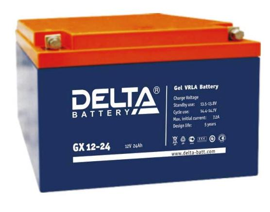 delta-gx12-24[1]