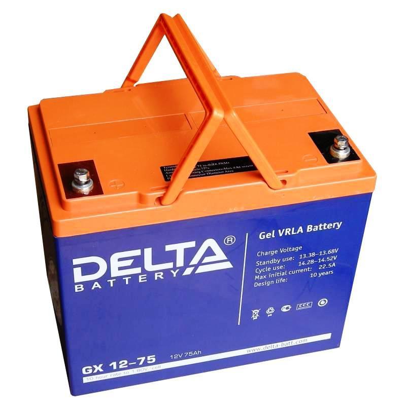 delta-gx12-75[1]