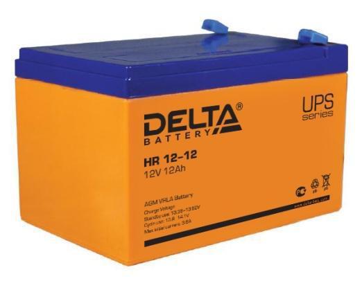 delta-hr-12-12[1]