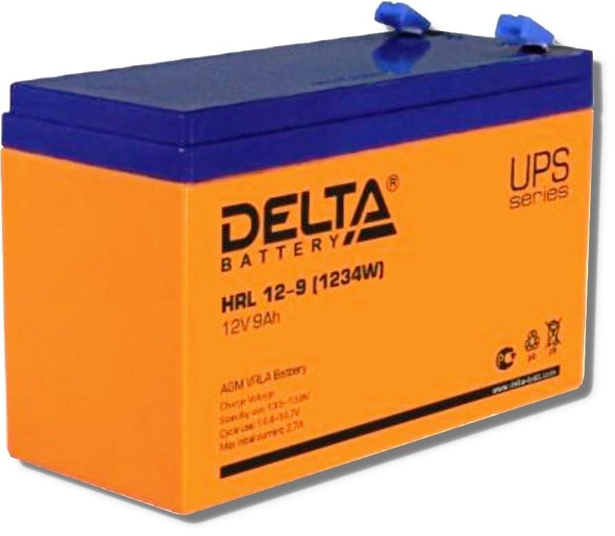 delta-hrl-12-9[1]