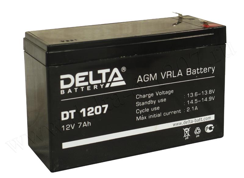 delta3[1]