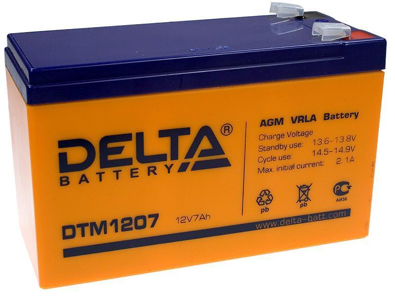 delta_dtm1207[1]
