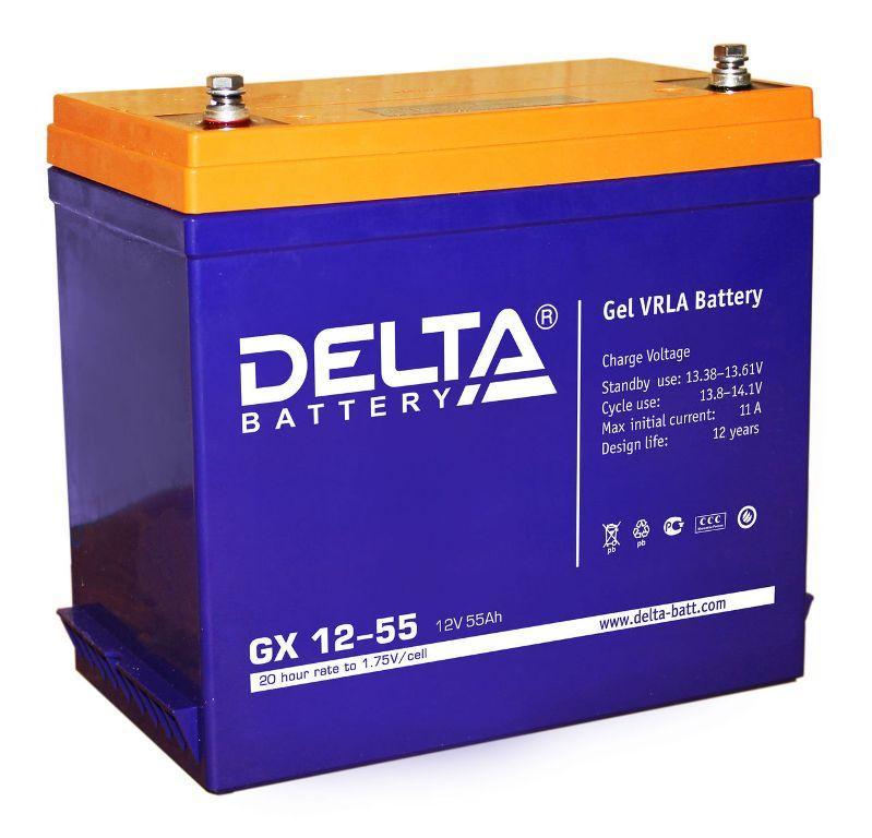 delta_gx1255[1]