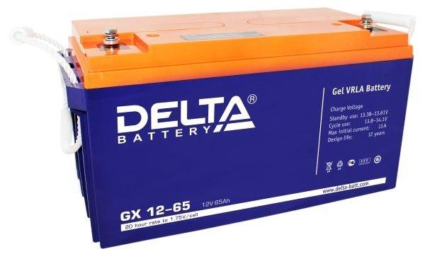 delta_gx1265[1]